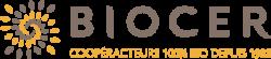 Logo Biocer